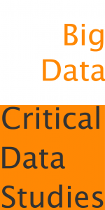 critical_data_studies